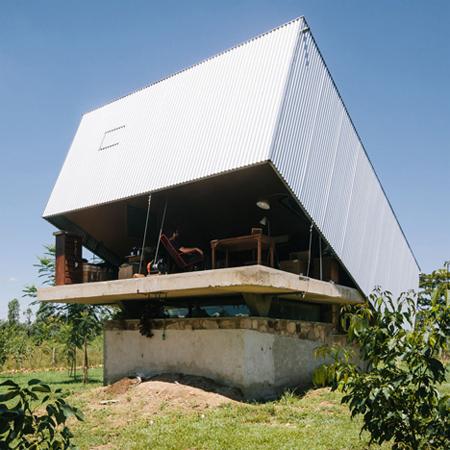 caja-obscura-2