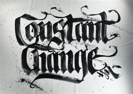 calligraffiti_18