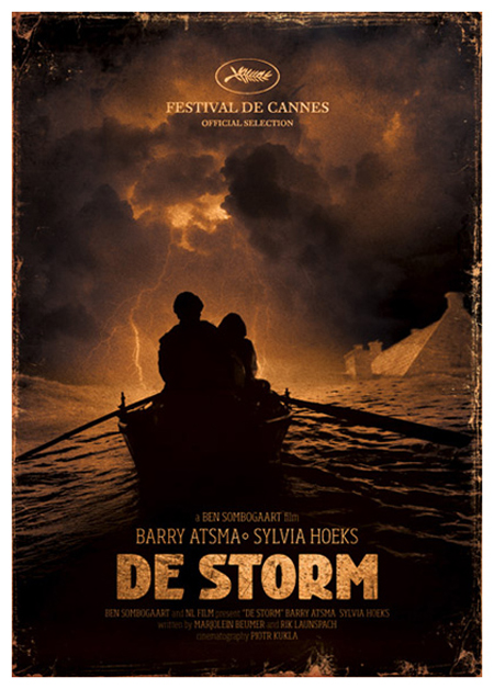 de-storm-movie-poster-01