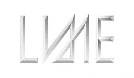 font-branding-1
