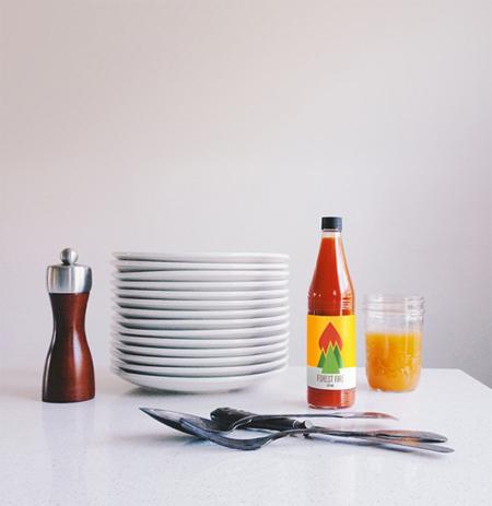 hugos-hot-sauce-3