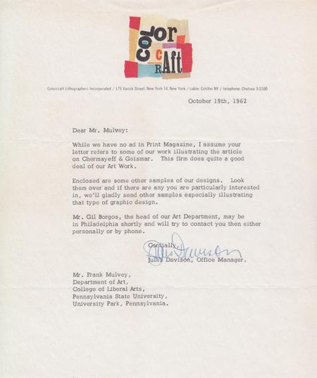 letterheads-1960-1
