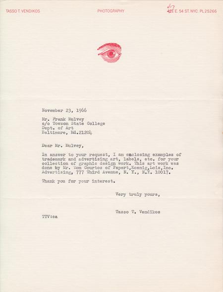 letterheads-1960-2