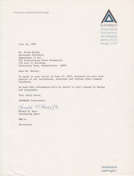 letterheads-1960-3