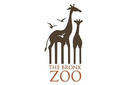 San Francisco Zoo Logo 3 The Bronx Zoo