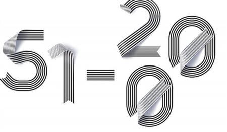n31-640x372