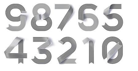 n41-640x329
