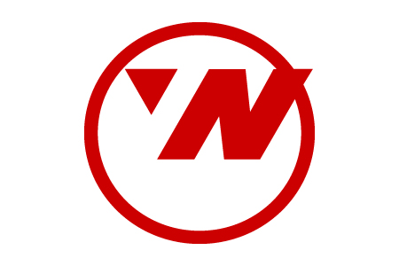northwestern-airlines-logo
