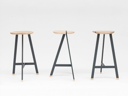 old-stool-2