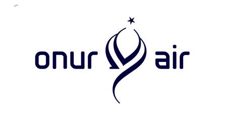 onur-air-01