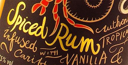 red-leg-rum-4