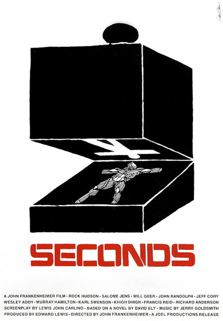 seconds_bass