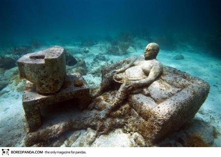 underwater-sculptures-jason-decaries-taylor-1