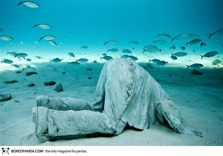 underwater-sculptures-jason-decaries-taylor-16