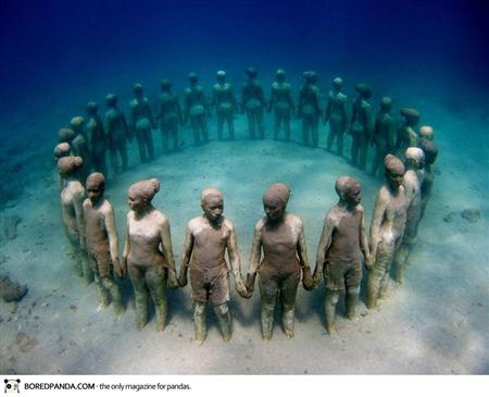 underwater-sculptures-jason-decaries-taylor-18