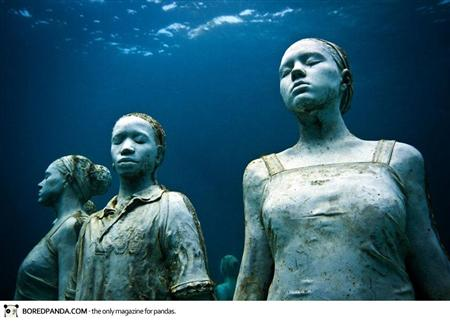 underwater-sculptures-jason-decaries-taylor-20
