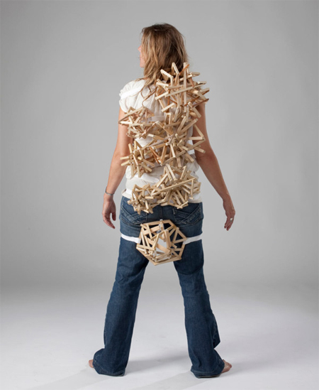 wearable-sculptures-2
