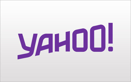 yahoo-30-days-2