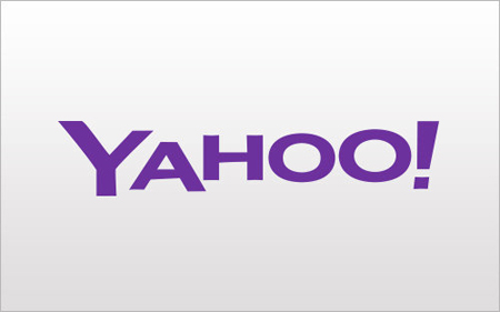 30 days of Yahoo!