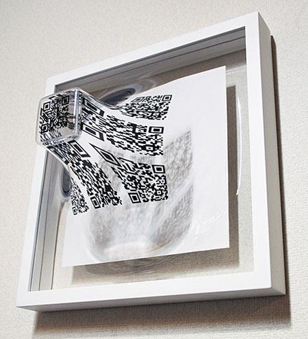 3D sculptures by Yuki Matsueda