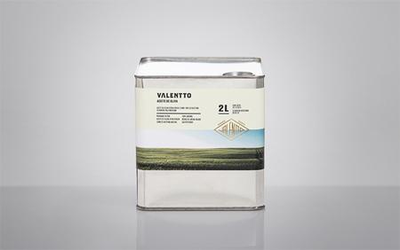 09_25_13_-Valentto_2