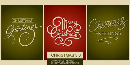 ... Design Of Christmas Cards. 99183