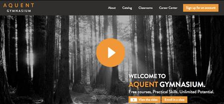 aquent-gymnasium-design