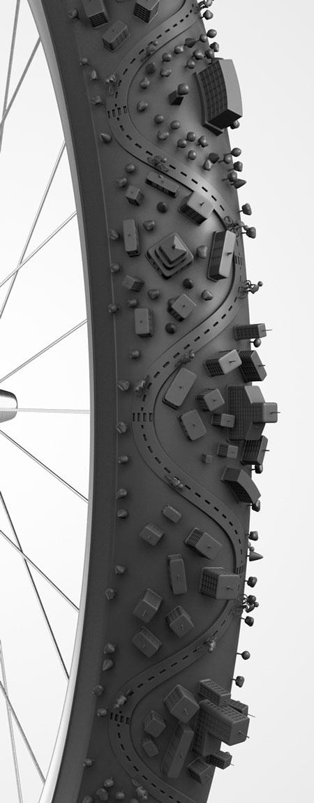 bike-landscape-2