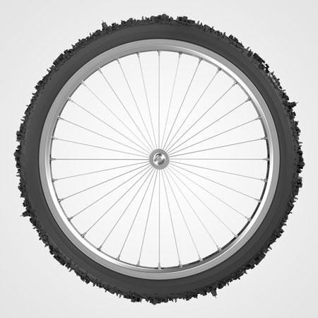 bike-landscape-3