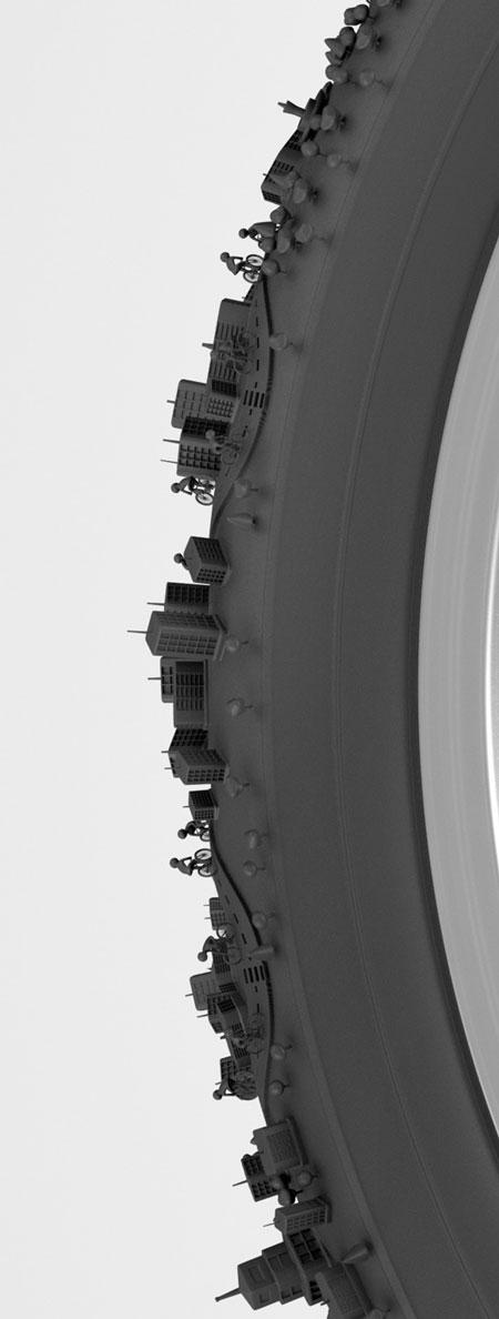 bike-landscape-4