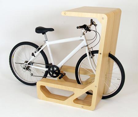 bikedesk