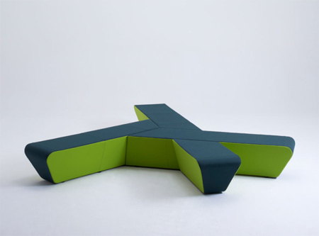 branch-seating-1