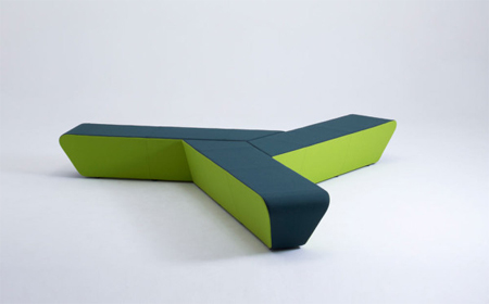 branch-seating-3