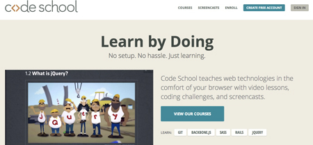 codeschool-design