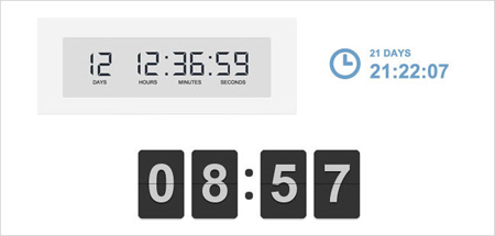 countdown_clockfaces2