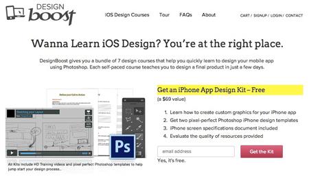 design-boost