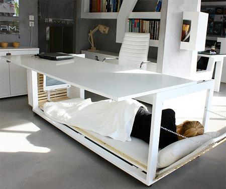 deskbed01
