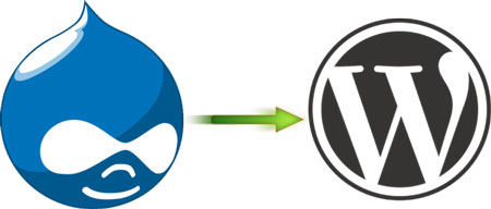 drupal-wordpress-export-620