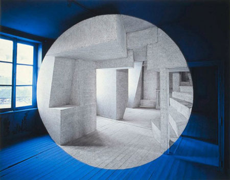georges-rousse-4