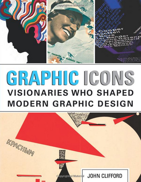 graphic-icons