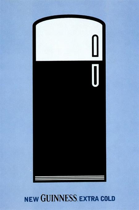 guinness-poster-01