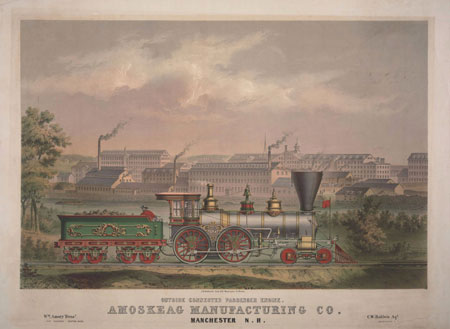 locomotive-prints-3