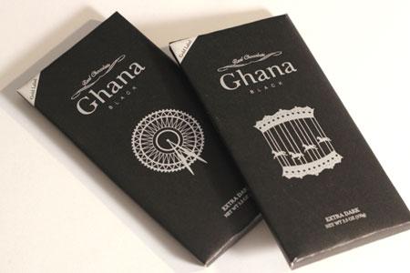 lotte-ghana-2