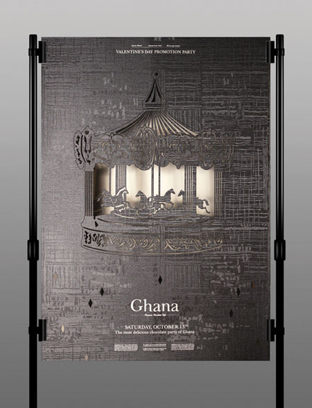 lotte-ghana-4