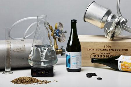 o-o-brewing-2