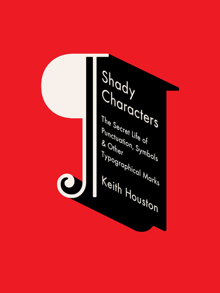 Books for designers this month: September edition