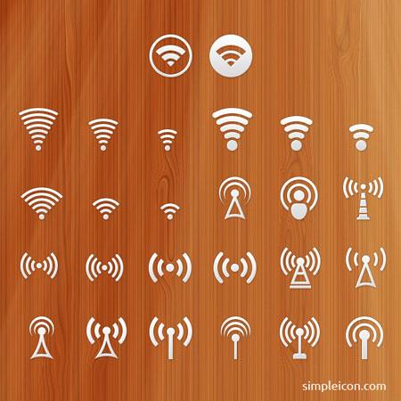 signal-icon-set-600