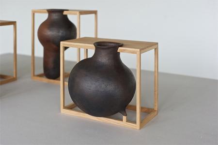 sinkhole-vase-3
