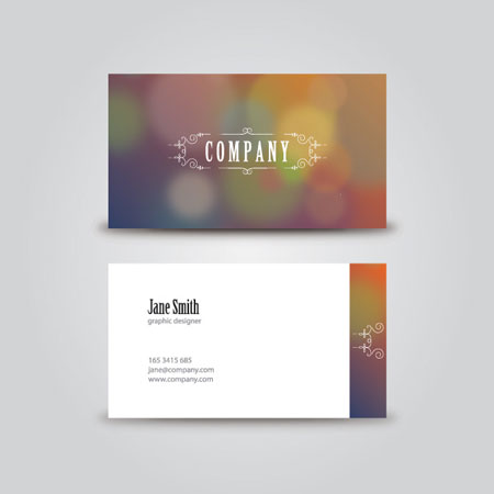 vintage_business_card