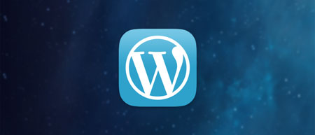 wordpress-ios7-752x322